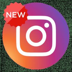 insta-icon-new-242x242