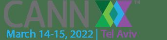 CannX Tel Aviv 2022